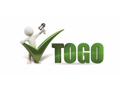 Šiltinimas poliuretanu poliuretano putos Togo
