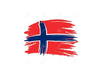 Vežame į Norvegiją 869818264