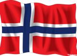Peržiūrėti skelbimą - LIETUVA - NORVEGIJA - LIETUVA 869818264