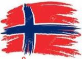 Peržiūrėti skelbimą - Siuntiniai į Norvegiją, Švediją 869818264
