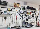 Peržiūrėti skelbimą - Metalo detektoriai už patrauklią kainą