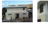 Peržiūrėti skelbimą - Gamybinių ir kitų pastatų statyba ARMA RAM