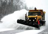 Peržiūrėti skelbimą - Guma ir gumolanas sniego verstuvams
