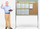 Peržiūrėti skelbimą - Reklaminiai stendai parodoms – Gamyba, Nuoma