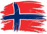 Peržiūrėti skelbimą - Vežame į Norvegiją 869818264